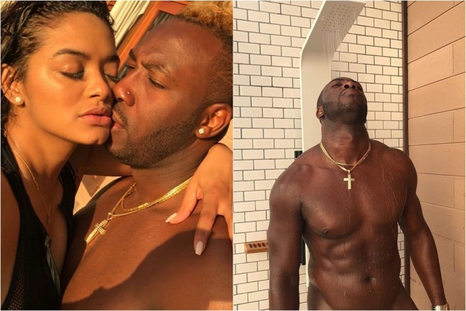 jassym lora andre russell wags of ipl 2020