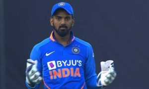 kl rahul T20I fantasy cricket tips