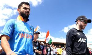 new-zealand-v-india-odi-game-2_f7c93d66-3c3b-11ea-8d17-9068169bb2f5