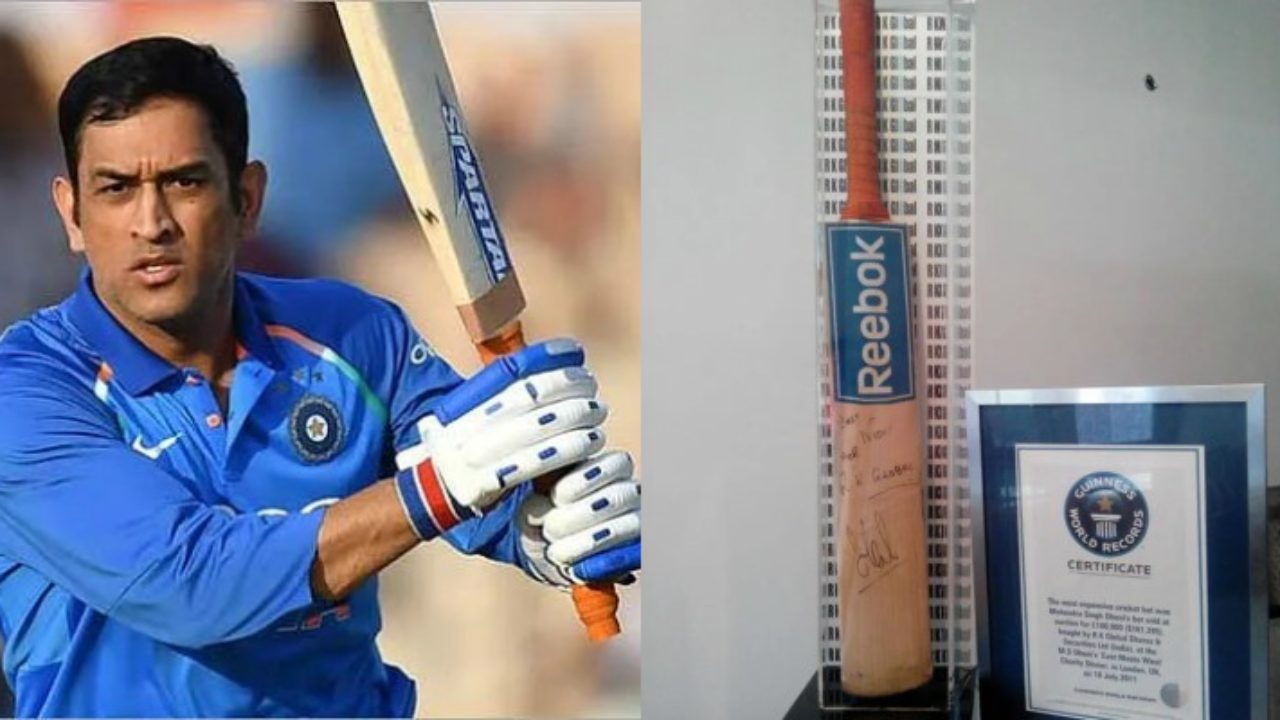 3 Indian Cricketers Who Have Their Names In The Guinness Book Of ...