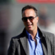 Michael Vaughan Trolled Donald Trump