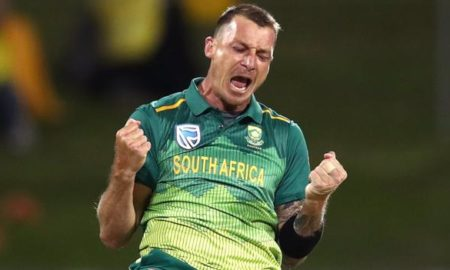 dale steyn fantasy cricket tips