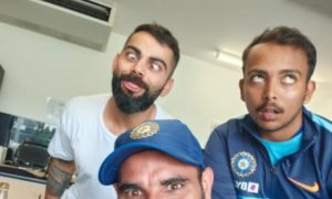 pathan-and-yuvraj