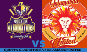quetta vs islamabad psl 2020 fantasy cricket tips