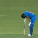 fantasy cricket tips rohit sharma injury