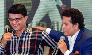 sourav-ganguly-s-book-launch_983a3526-51a3-11ea-ac83-d06189239a09