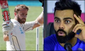 virat kohli kane williamson fantasy cricket tips