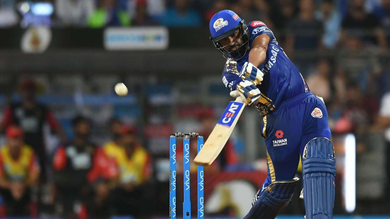 Rating The Batting Line-Ups Of All The Franchises For IPL 2020 - The  Cricket Lounge