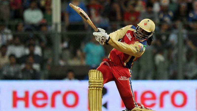 longest sixes in IPL