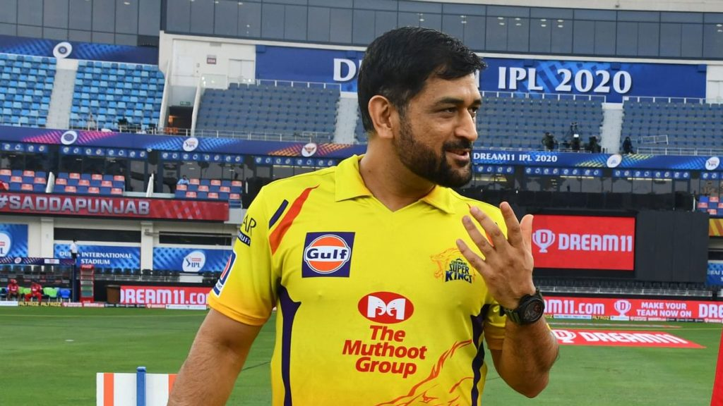 5 Cricketers Who Had Huge Price-Tags But Flopped In IPL 2020