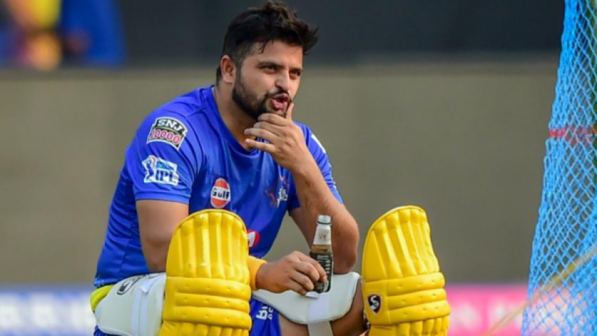 Suresh Raina Revealed Sachin Tendulkar S First Word After He Scored His 100th Hundred Throughout a specific period, as in all the time the music was playing she tapped her foot, or the baby slept all the while the fire was being put out. the cricket lounge