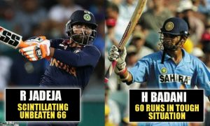 lower order batsmen
